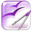 20, draw, openofficeorg icon
