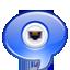 seyon icon