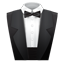 assistant, butler icon