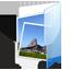 folder, image, muksith, photo icon