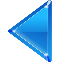 1leftarrow icon