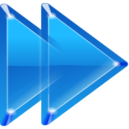 2rightarrow icon