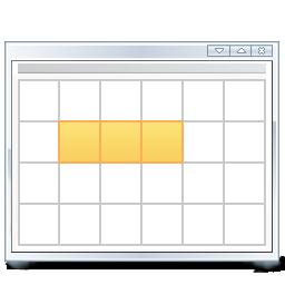 5days icon