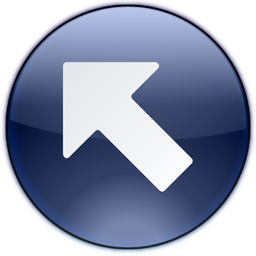 Agt, desktop, enhancements icon - Free download