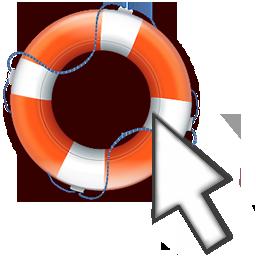contexthelp icon