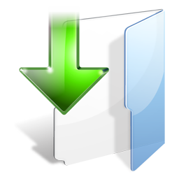Download icon - Free download on Iconfinder