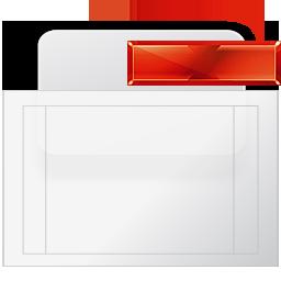 remove, tab icon