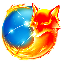 browser, globe, internet, network, world icon