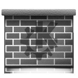 cervisia icon