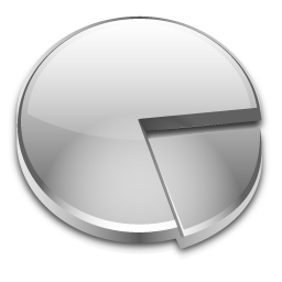 Chart, pie icon - Free download on Iconfinder