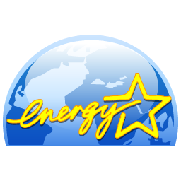 energy, star icon