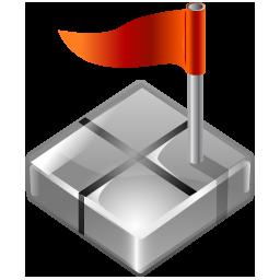 kmines icon