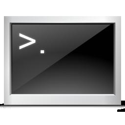 konsole icon