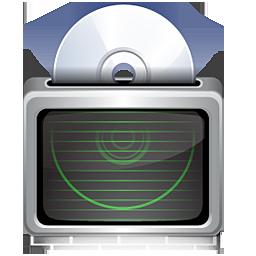 konverter icon