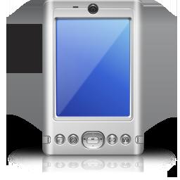 kpilot icon