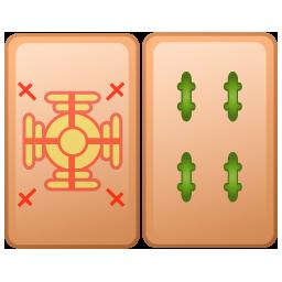 256x256, kshisen icon