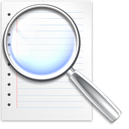 kviewshell icon