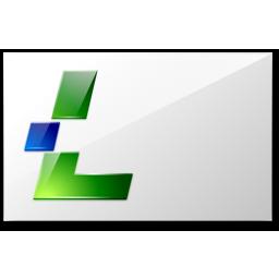 licker icon