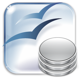 20, base, openofficeorg icon - Free download on Iconfinder