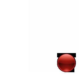 overlay, unmount icon