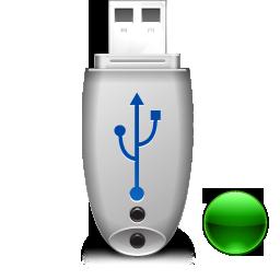 mount, usbpendrive icon