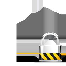 lockoverlay icon