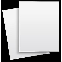 kmultiple icon