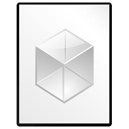 misc icon