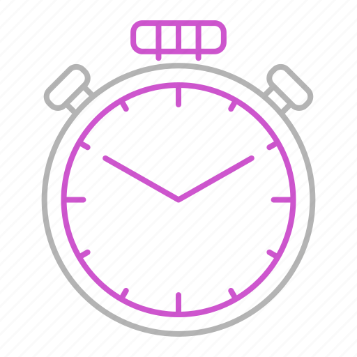 campaign, clock, timepiece, timing icon