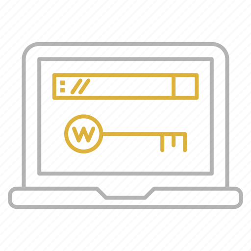 domain, optimization, search, seo, url, web, www icon