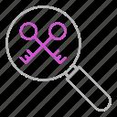 keyword, research, key, seo