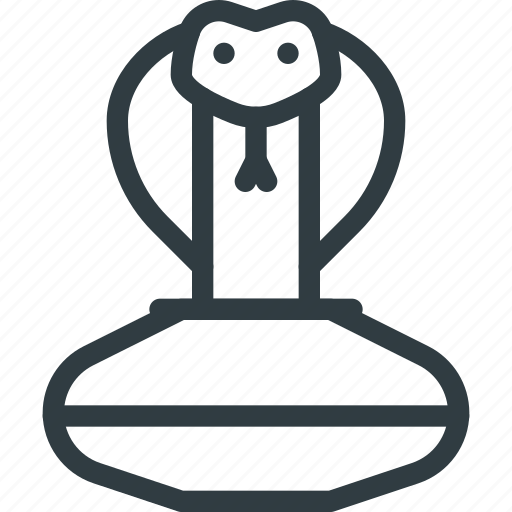 civilization, communities, community, culture, hindu, nation, snake icon