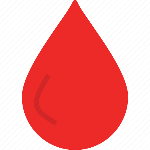 Blood, blood droplet, droplet, injury, wounded icon - Download on Iconfinder