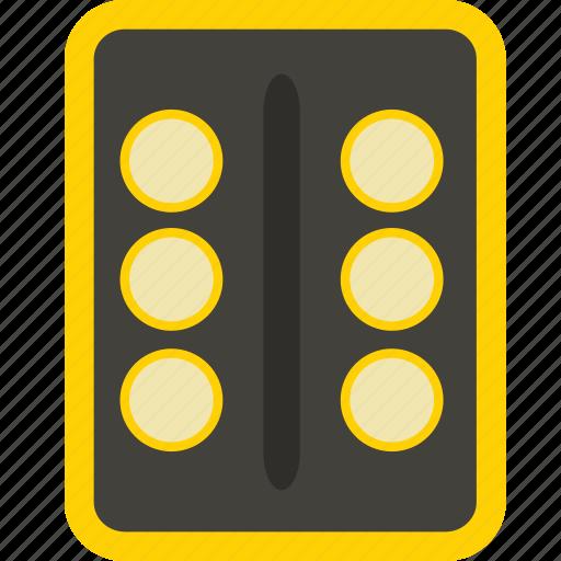 Cure, drug, drugs, medicine, pills icon - Download on Iconfinder