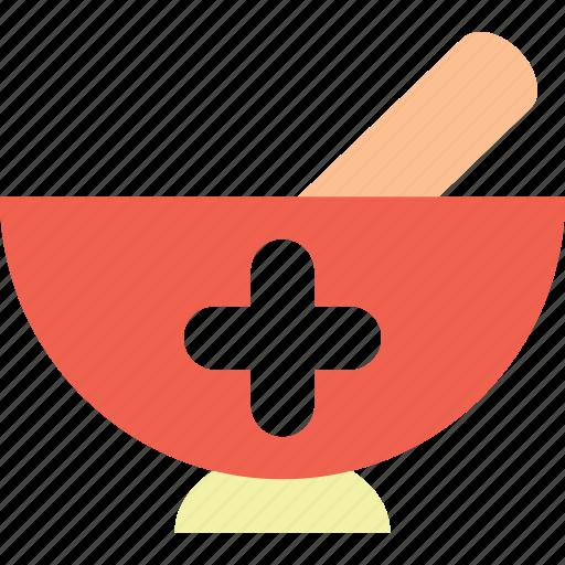 Doctor, drug, hospital, medicine, traditional, traditional drug icon - Download on Iconfinder