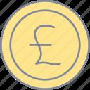 british, pound, currency, money