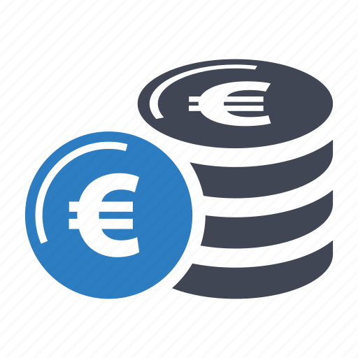 Currency, euro, money icon - Download on Iconfinder