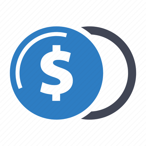 Currency, dollar, money icon - Download on Iconfinder