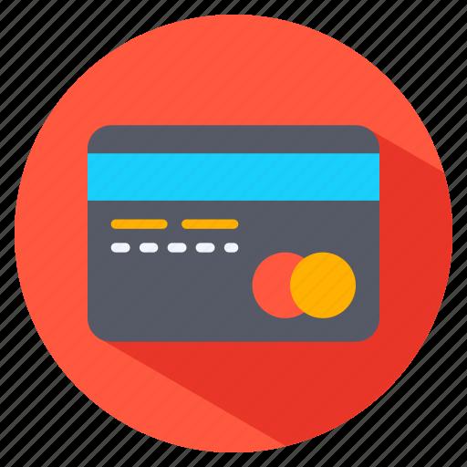 Card, credit, finance, payment, visa icon - Download on Iconfinder
