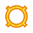 account, all, cartoon, cash, circle, currency, money icon