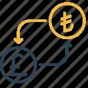 conversion, currency, lira, money, pound, turkey, uk
