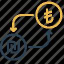 conversion, currency, israeli, lira, money, shekel, turkey
