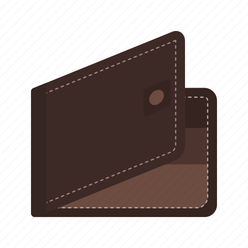 business, cards, cash, money, purse, savings, wallet icon