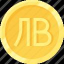 bulgaria lev, kazakhstan tenge, lev, tenge
