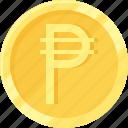 peso, philippine peso