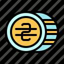 business, finance, hryvnia, international, money, token, ukraine