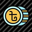 bangladesh, business, finance, international, money, taka, token