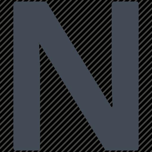 circuit, diagram, electric, electronic, neutral, neutral phase, phase icon