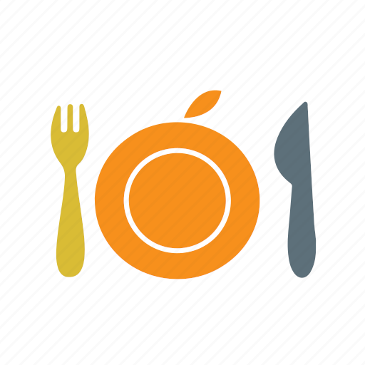 breakfast, cook, cooking, eat, food, kitchen, meal, restaurant, vegetable icon