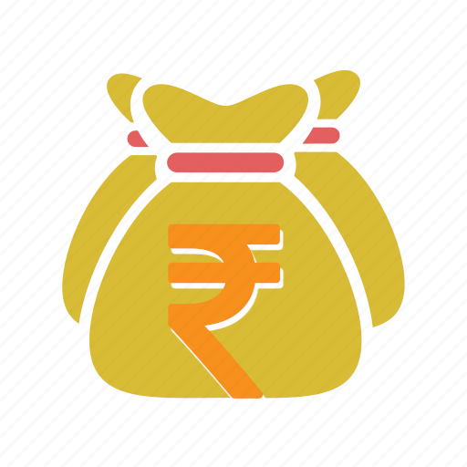 bank, banking, cash, coin, currency, dollar, financial, money icon